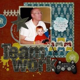 teamwork-copy.jpg