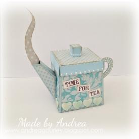 teapot1-web.jpg