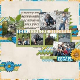 telluride-hike-2011-wr1.jpg