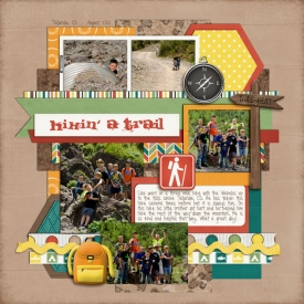 telluride-hike-2012-wr.jpg