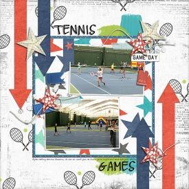 tennisgamesweb.jpg