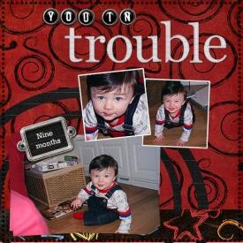tferguson-cookiedecorating02142007_kwong_copy.jpg