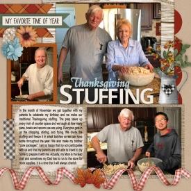 thanksgiving-stuffing-smaller.jpg