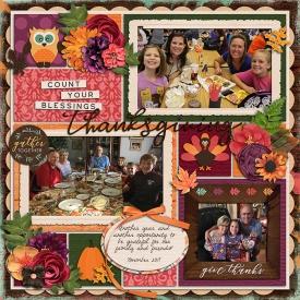 thanksgiving2017web.jpg