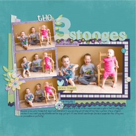 the3stooges.jpg
