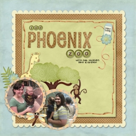 the_phoenix_zoo.jpg