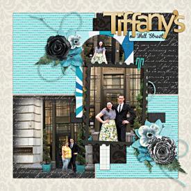 tiffanys-on-wall-street.png
