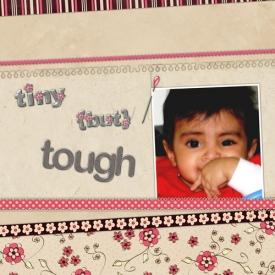 tiny-but-tough-rak.jpg