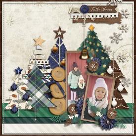 tnp-OHCHRISTMASTREE_riverrose-christmasmagic.jpg