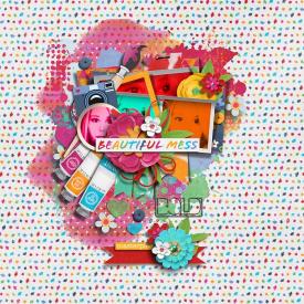 tnp-SIMPLESTACKSNo_1-PageDrafts_color_splash_MisC.jpg