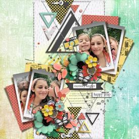 tnp-TRY-ANGLES-PageDrafts-Snap_Happy_-_Ella_-_LO_1.jpg