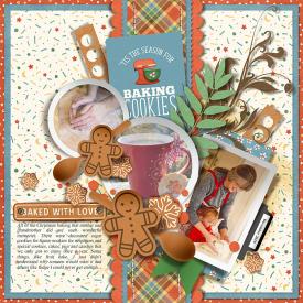 tnp-bakingspiritsbright-pd4_Barbara_700.jpg