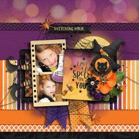 tnp_Oct2020ALFLT_PageDraft-Ella-LO1.jpg