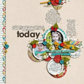 today-copy.jpg