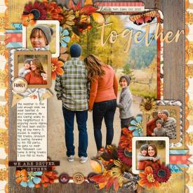 together2020web1.jpg