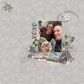 together_we_rock.jpg