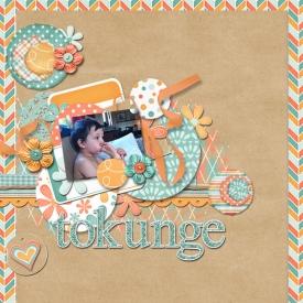 tokunge-web.jpg