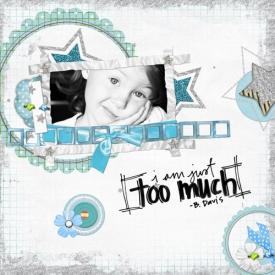 toomuchweb.jpg