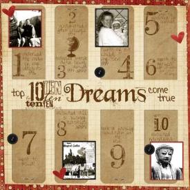 top10dreams.jpg
