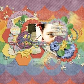 tr_kh_rainbow_me_sept_12.jpg