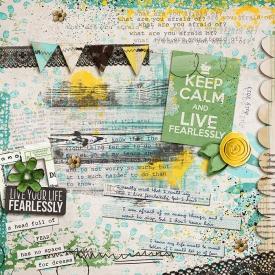 treed-getartsy-fearless-pp3.jpg