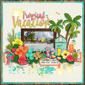 tropicalvacation.jpg