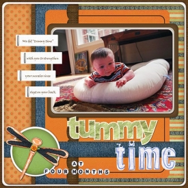 tummytime.jpg
