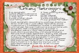 turkey-tetrazzini.jpg