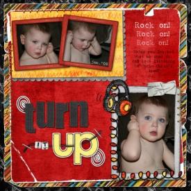 turn_it_up_rock_on.jpg