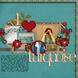 turquoiselove.jpg