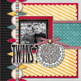 twins_small_.jpg