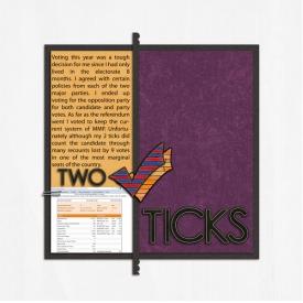 two-ticks.jpg