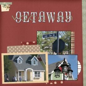 vacation_getaway_left.jpg