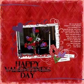 valentine_s_day.jpg