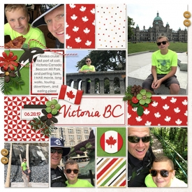 victoria_canada_left_page.jpg