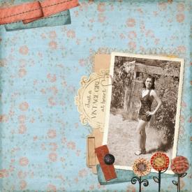vintage-girl-glry.jpg