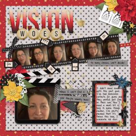 visionwoes.jpg