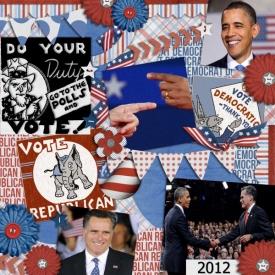 vote_2012.jpg