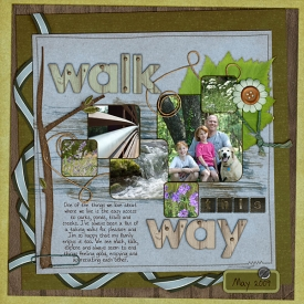 walk-this-way-copy-kjb.jpg