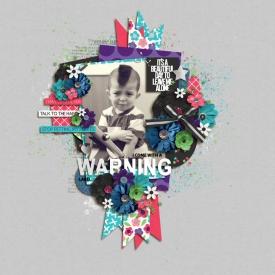 warning-label_jmjaquez.jpg