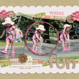 water-fun1.jpg