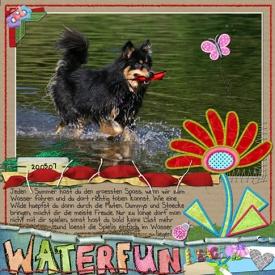 waterfun1.jpg