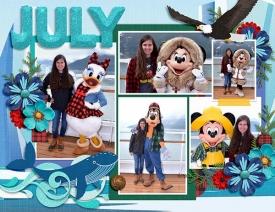 web-2019-Disney-Calendar-07-July.jpg