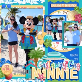 web-2019_02_17-Disney-Magic-Cruise-Castaway-Cay-Minnie.jpg