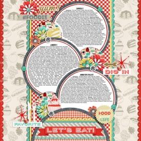 web4-DinnerMenus-cs-HP24-megsc-foodie.jpg