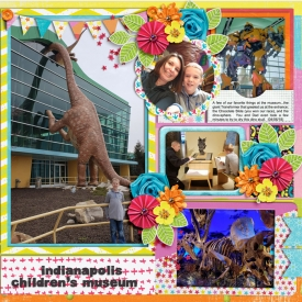 web7_04-06-2018_Right-Children_sMuseum-cs-DIUb15-megswendyp-slime.jpg