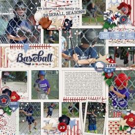 web7_06-23-17_SummerBall-bmagee_duo53-digilicious_sportsbaseball.jpg