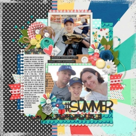 web_06-02-2018_BeesBaseball-cs-take2-ayi-july.jpg