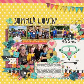 web_06_07-2019_KumarSummerClasses-cs-HP288-ayi-summerlovin.jpg
