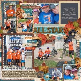 web_07-26-2019_AllStarIowaCubs-cs-HP232-brookriverrosesbd-spiceandsugartoughcookie.jpg